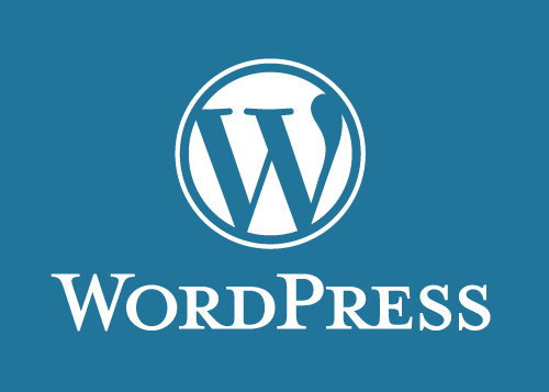 Wordpress maintenance services.